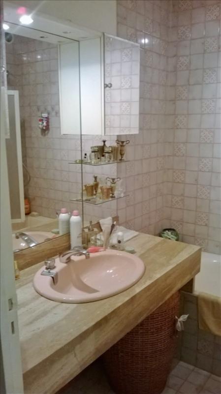 Sale apartment Marseille 8ème 384000€ - Picture 7