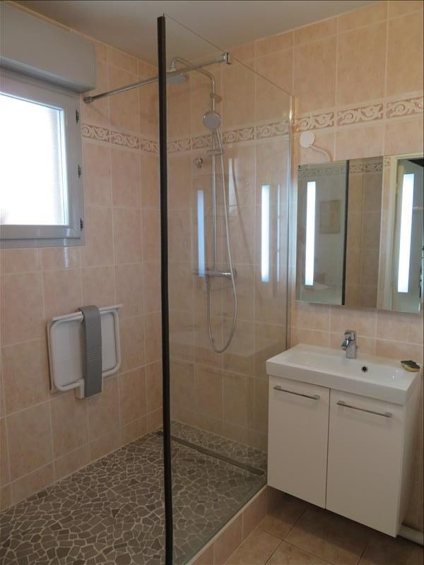 Vente appartement Mantes la jolie 335 000€ - Photo 10
