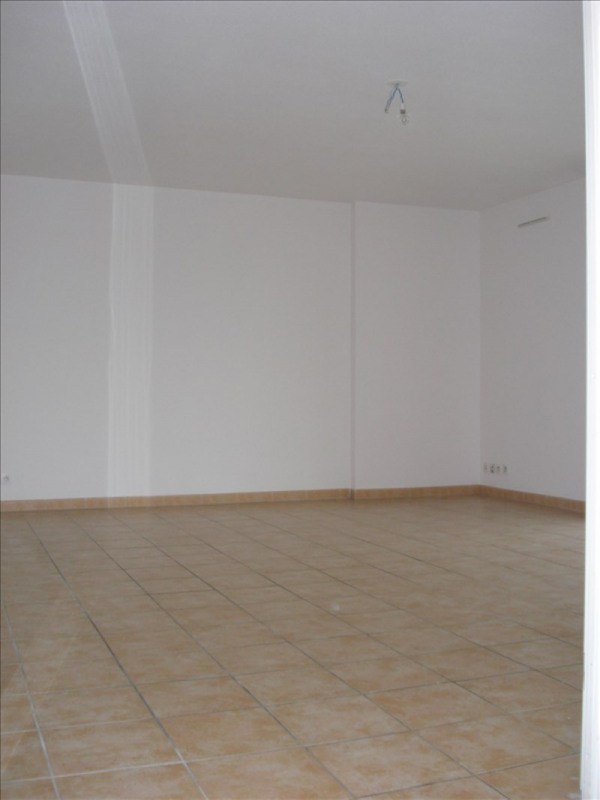 Rental apartment Toulouse 1000€ CC - Picture 3