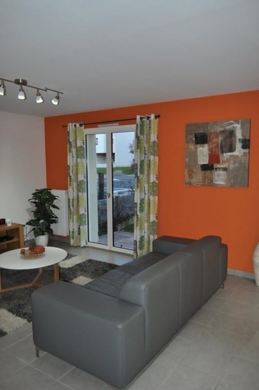 Maison  4 pièces + Terrain Pont-sur-Yonne par MAISONS PIERRE