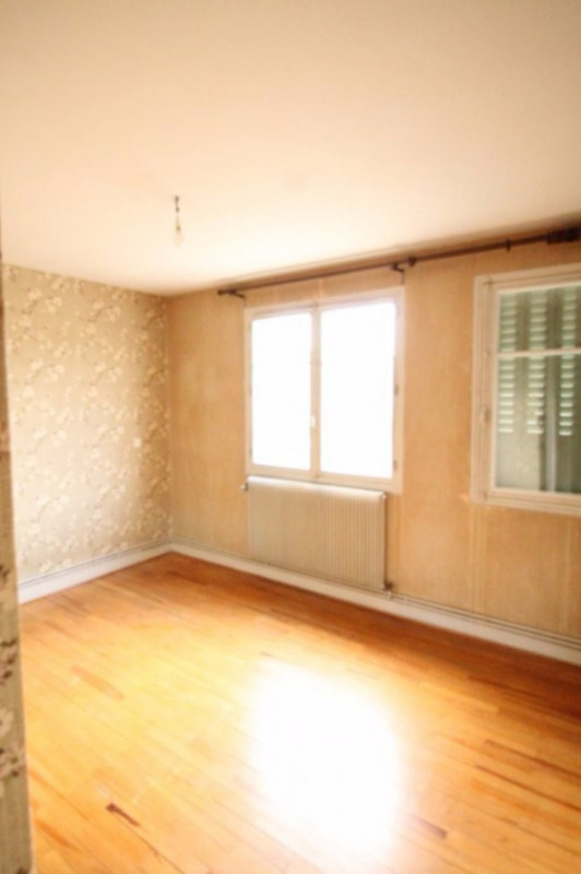 Vente appartement La tour du pin 79 900€ - Photo 5