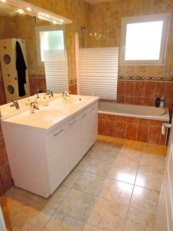 Vente maison / villa Ornex 540000€ - Photo 5