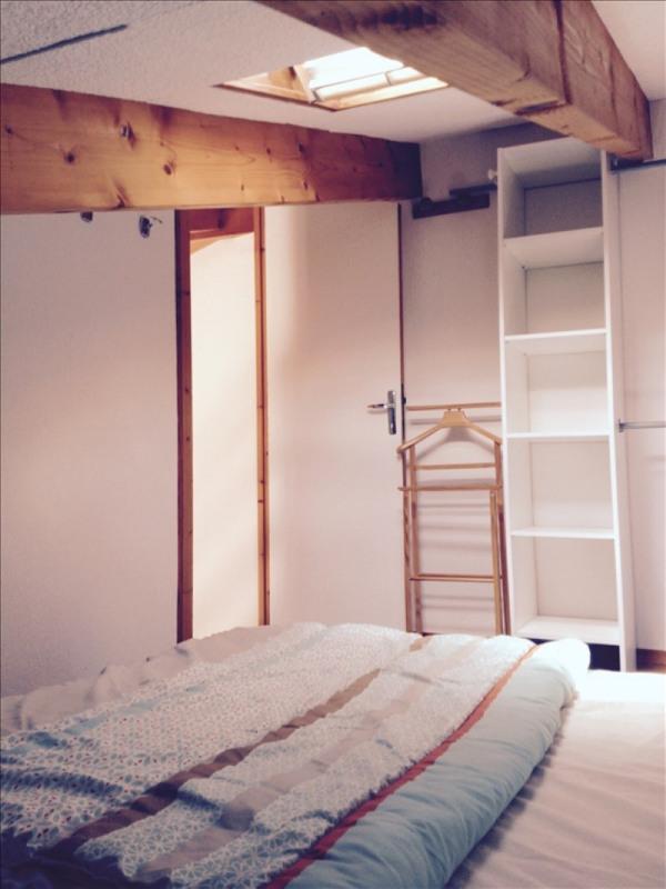 Vente maison / villa Dolus d oleron 132000€ - Photo 8