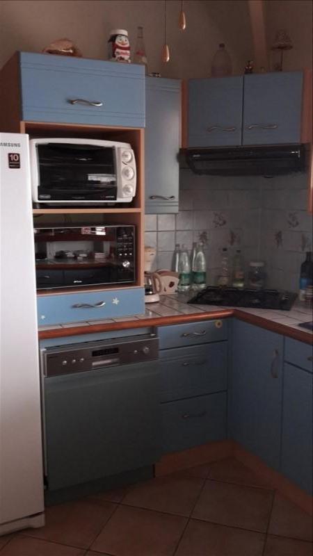 Vente divers Bouillante 525000€ - Photo 7