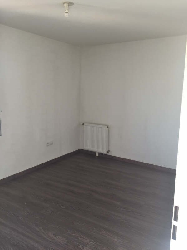 Location appartement Toulouse 583€ CC - Photo 8