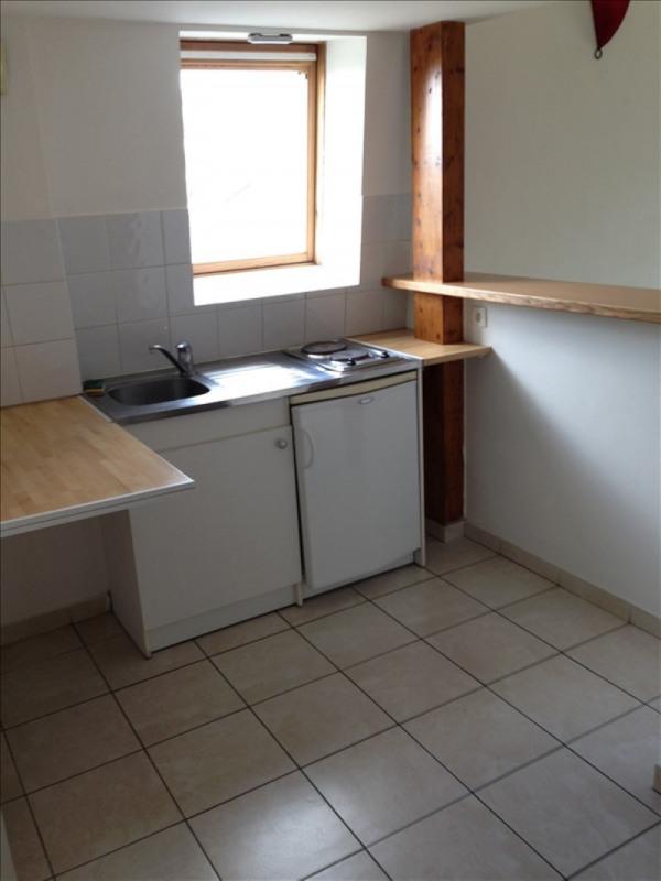 Location appartement Villemomble 780€ CC - Photo 2