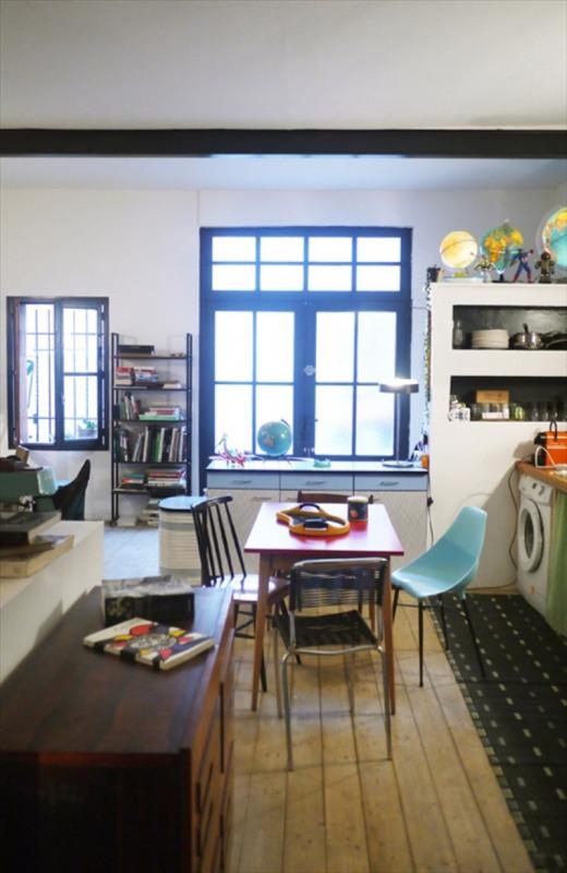 Vente appartement Sete 108000€ - Photo 3