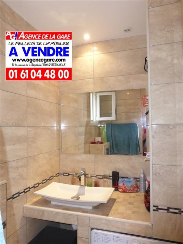 Vente maison / villa Sartrouville 232000€ - Photo 4