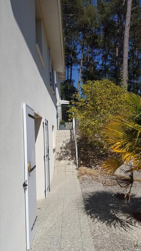Vente appartement Ondres 134000€ - Photo 3
