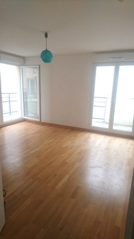 Location appartement Villeurbanne 870€ CC - Photo 6