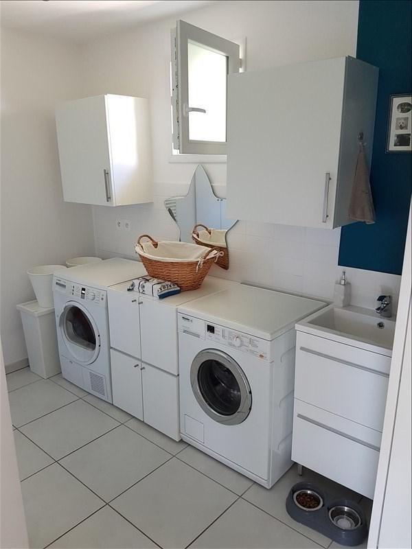Vente de prestige appartement Bandol 559000€ - Photo 8