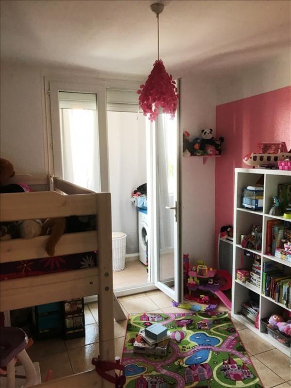 Revenda apartamento Peyrolles en provence 138000€ - Fotografia 4