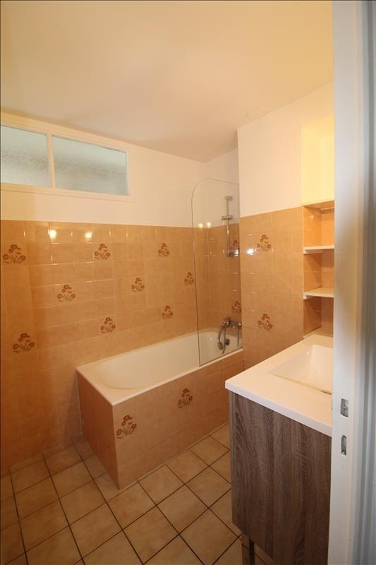 Alquiler  apartamento Voiron 625€ CC - Fotografía 6