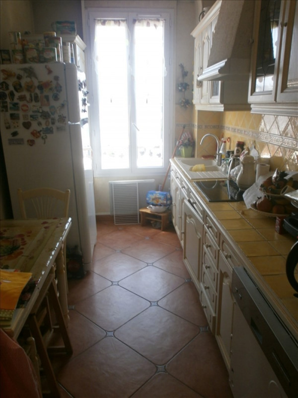 Vente immeuble Gentilly 1503000€ - Photo 9