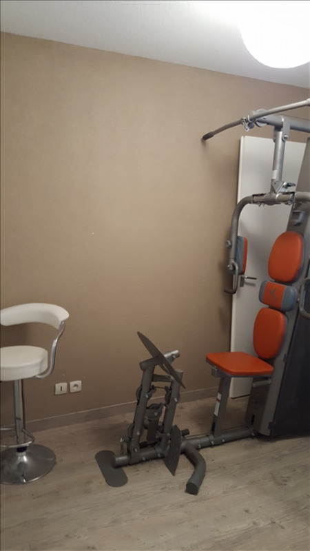 Vente appartement Grenade 104000€ - Photo 6