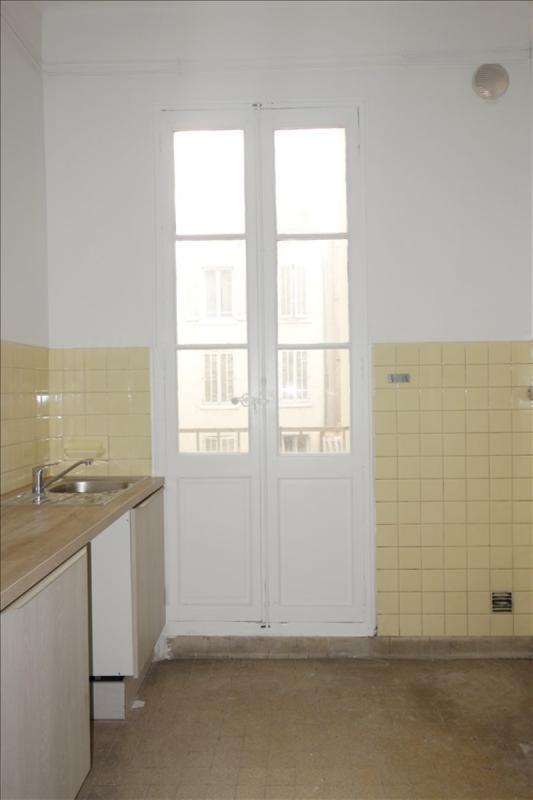 Location appartement Toulon 1200€ CC - Photo 7