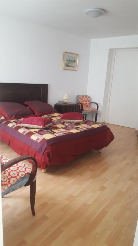 Sale house / villa Quimper 222600€ - Picture 3