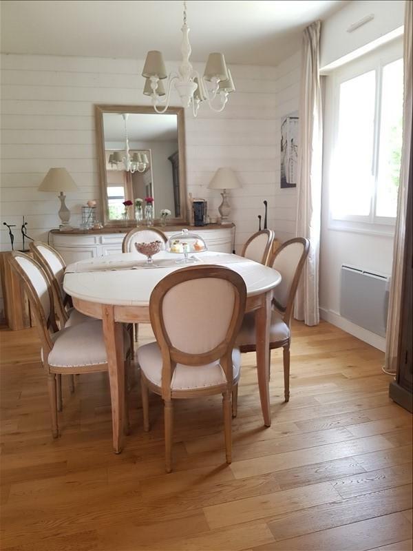 Vente maison / villa Auray 365400€ - Photo 6