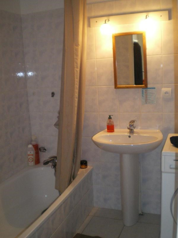 Sale apartment Seyssel 112 500€ - Picture 3