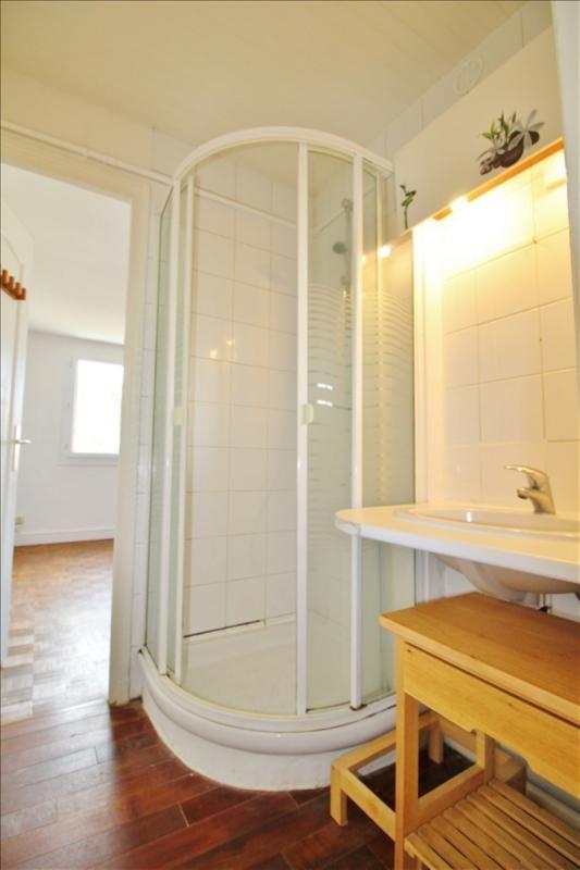 Vente appartement Le vesinet 295000€ - Photo 8