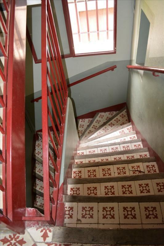 Vendita immobile Carpentras 213000€ - Fotografia 7