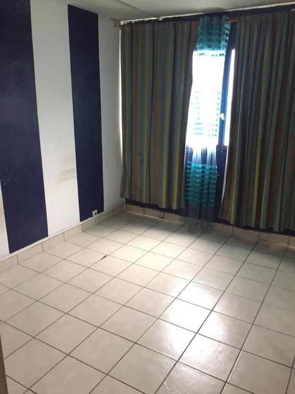 Sale apartment Grigny 79900€ - Picture 3