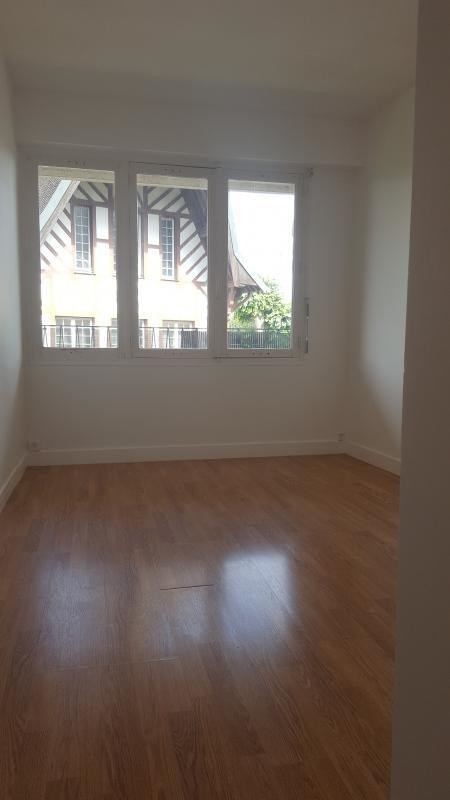 Rental apartment Villennes sur seine 1 300€ CC - Picture 10