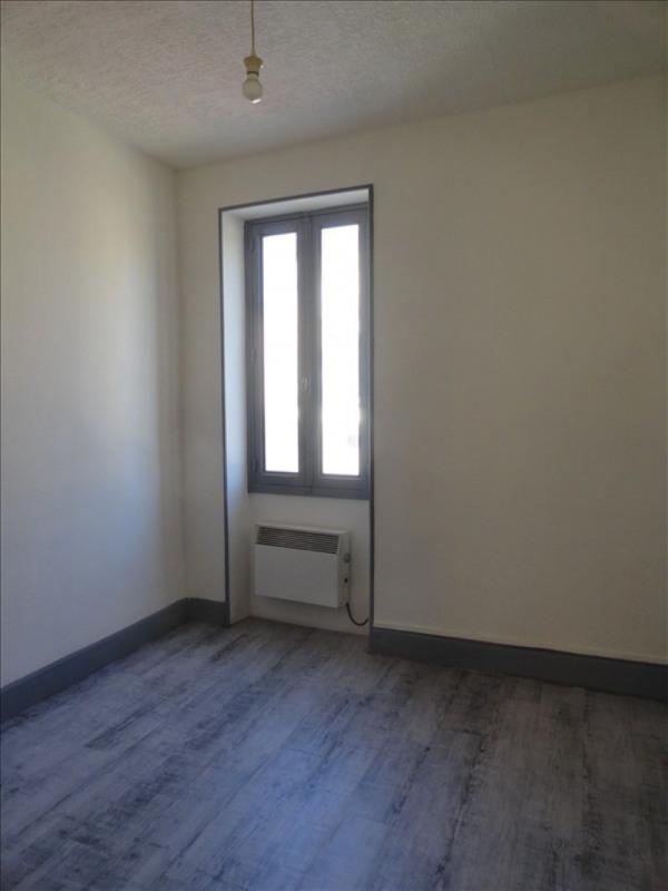 Sale house / villa Montelimar 159000€ - Picture 5