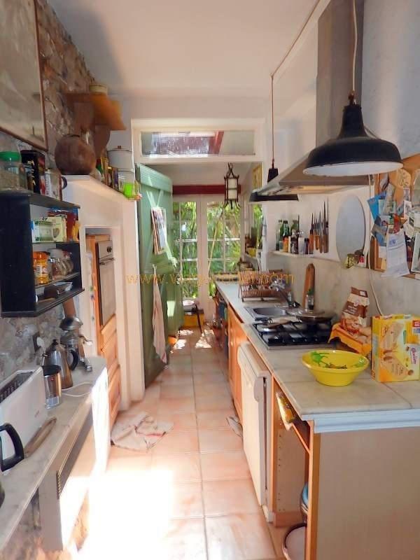 Vente de prestige maison / villa Menton 1570000€ - Photo 8