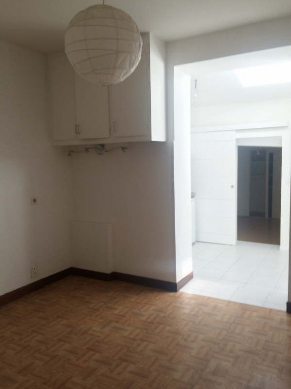 Location appartement Toulouse 448€ CC - Photo 3