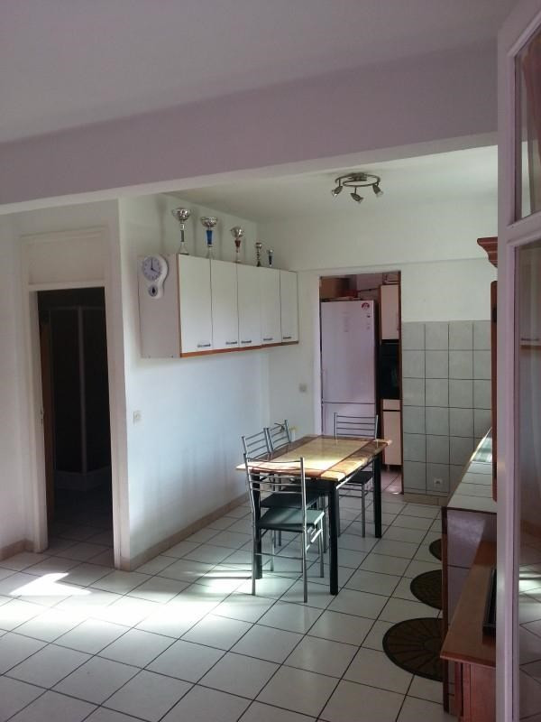 Sale apartment Le tampon 96 000€ - Picture 10