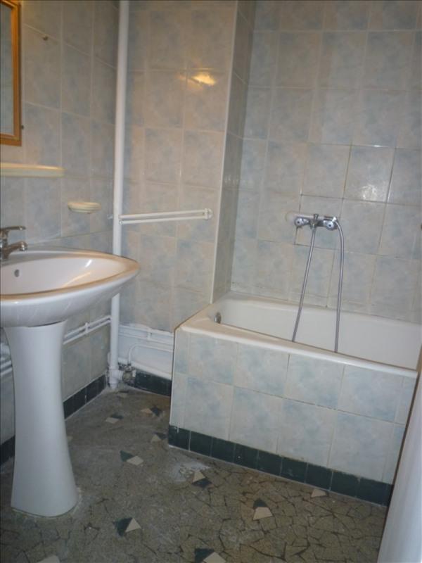 Vente appartement Les pavillons sous bois 149000€ - Photo 6