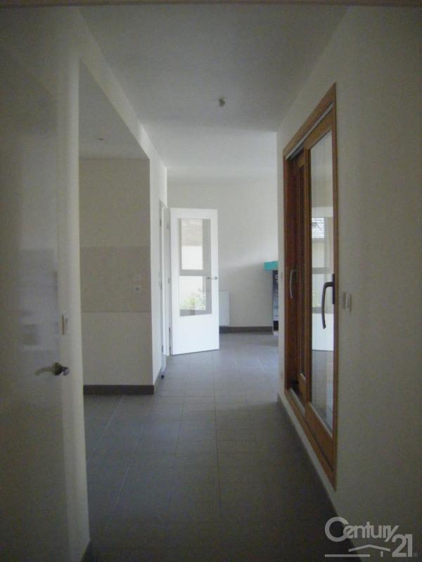Locação apartamento Caen 754€ CC - Fotografia 4