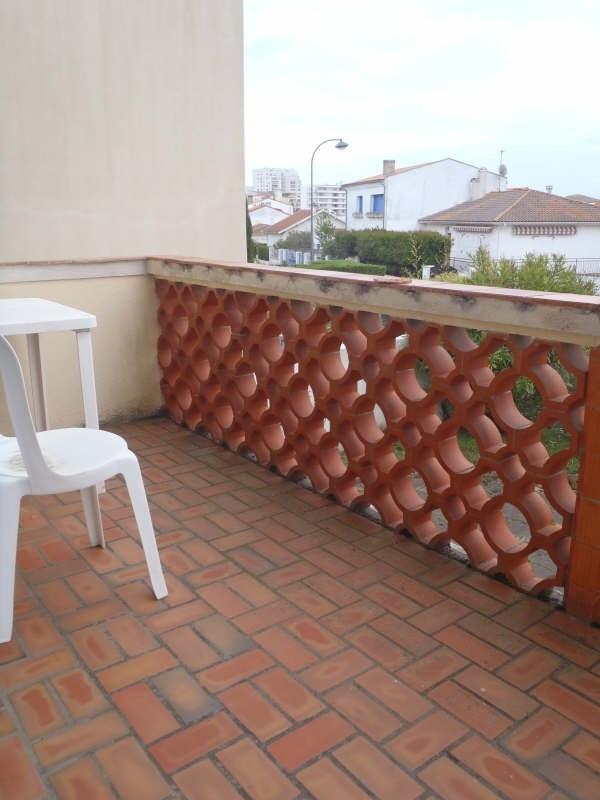 Sale house / villa Royan 369000€ - Picture 8