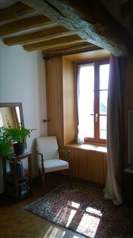 Vente maison / villa Villers en arthies 244000€ - Photo 9