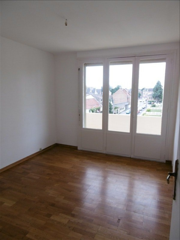 Vente appartement St quentin 48700€ - Photo 4