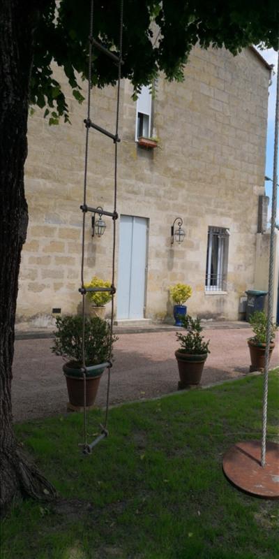 Vente de prestige maison / villa Leognan 770000€ - Photo 3