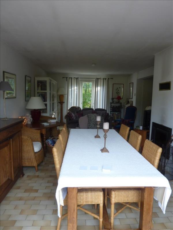 Vente maison / villa Lissieu - bois dieu 349000€ - Photo 3