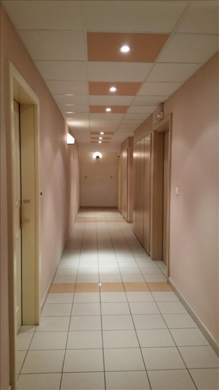 Location appartement Aix en provence 530€ CC - Photo 7