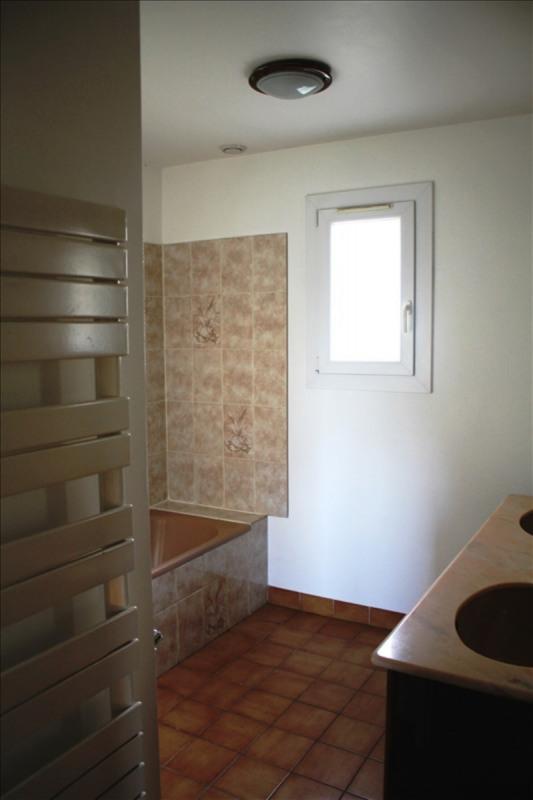 Venta  casa Maintenon 165850€ - Fotografía 5
