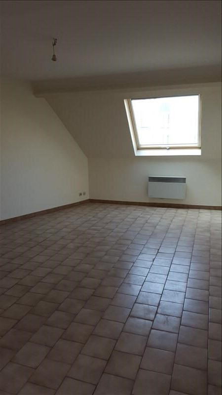 Location appartement Savigny sur orge 465€ CC - Photo 1