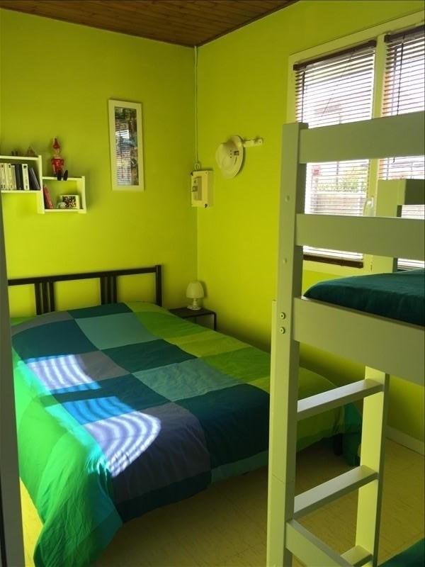 Vente maison / villa Longeville sur mer 127000€ - Photo 9