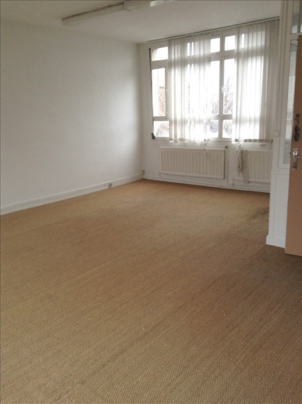 Rental office St quentin 200€ HT/HC - Picture 2