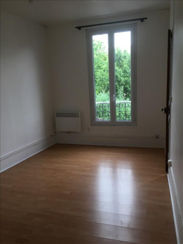 Location appartement Rosny sous bois 575€ CC - Photo 2