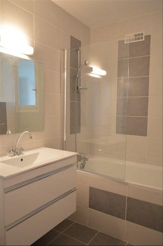 Location appartement Billere 546€ CC - Photo 3