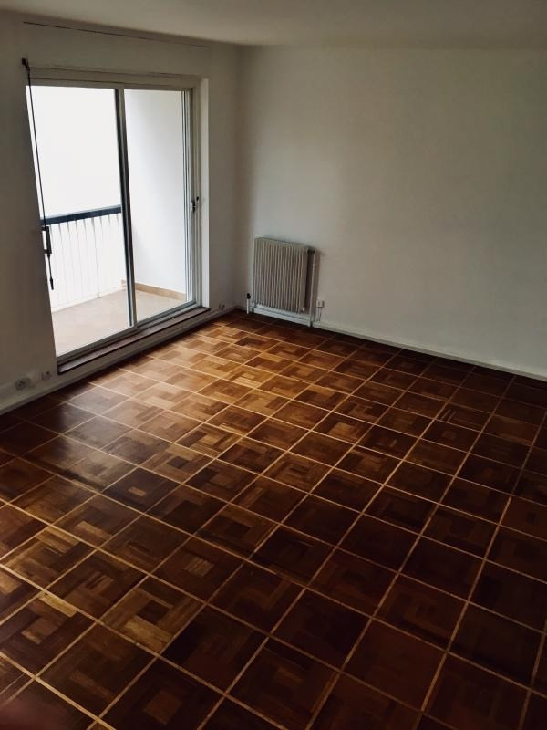 Location appartement Ecully 709€ CC - Photo 1