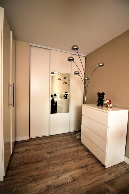 Vente appartement Ermont 226000€ - Photo 9