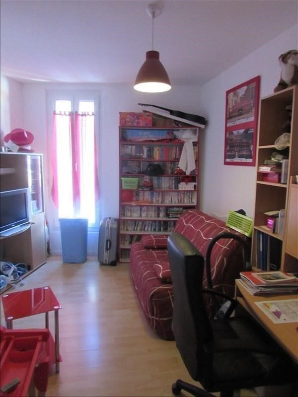 Sale house / villa Beziers 127 000€ - Picture 4
