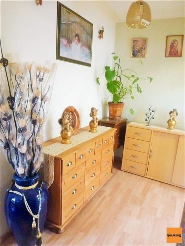 Продажa квартирa Gournay sur marne 146000€ - Фото 4