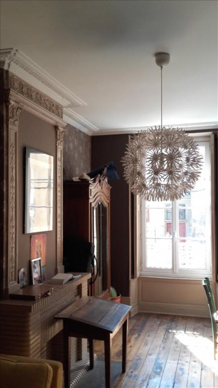 Vendita appartamento Vienne 249000€ - Fotografia 4